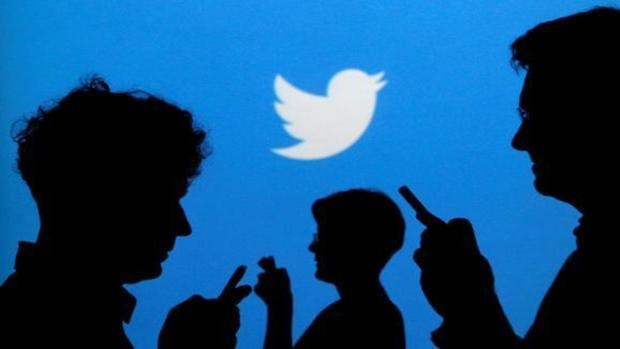 Twitter Permite «Podcastings» a Usuarios